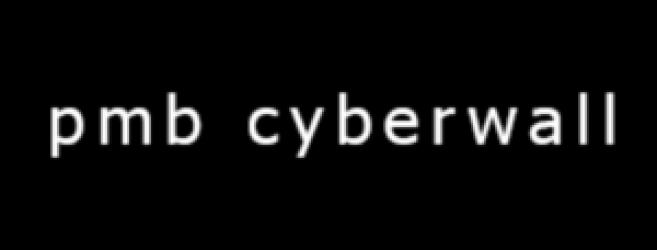 Pmb Cyberwall